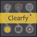 Clearfy – WordPress optimization plugin and disable ultimate tweaker