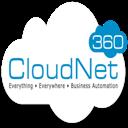 CloudNet360