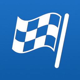 WordPress Membership SwiftCloud.io