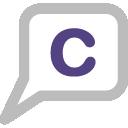 WordPress Online Comments Plugin – CMMNTZ