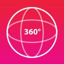 MomentoPress for Momento360