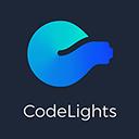 Sidebar Widgets by CodeLights