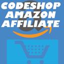 CodeShop Amazon Affiliate