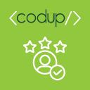 Codup WooCommerce Loyalty