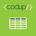 Codup WooCommerce Dynamic Pricing Table View