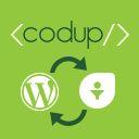 WordPress to Freshsales Integration