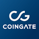 Accept Bitcoin and 50+ Cryptocurrencies with CoinGate