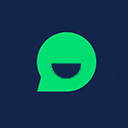 Collect.chat — Beautiful Conversational Chatbot for Lead Generation and Data Collection
