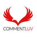 CommentLuv