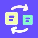 Conditional Blocks – Control any Gutenberg Block