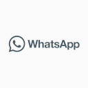 Connect with WhatsApp Button