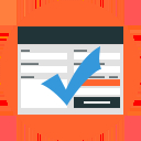 Contact Form 7 – Success Page Redirects