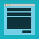 Form Builder | Create Responsive Contact Forms