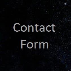 Contact Form Arrow