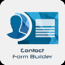 Contact Form Builder – a plugin for creating contact and feedback forms