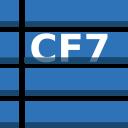 Contact Form 7 Database Addon – CFDB7