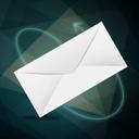 Contact Form Generator : Creative form builder for WordPress