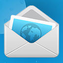 Contact Form Made Easy