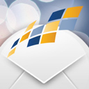 Fast Secure Contact Form Newsletter