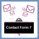 Contact Form 7 SMS Integration