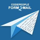 Contact Form Email
