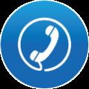 Contact Information Widget