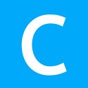 Contact Form 7 Database + | CFDB+