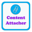 Content Attacher