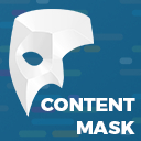 Content Mask