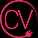 Content Visibility for Divi Builder