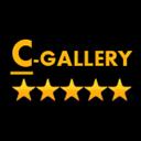 Contest Gallery – Photo Contest Plugin for WordPress