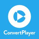 ConvertPlayer – Make Your Videos Work Harder