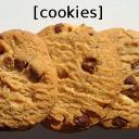 cookie-cat