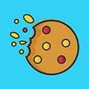 Divi Cookie Consent