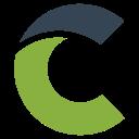 CorvusPay WooCommerce Payment Gateway