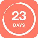 Countdown – Countdown & Clock