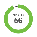 Countdown Timer Ultimate