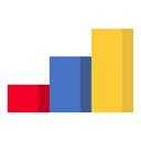 Yandex Metrica Counter