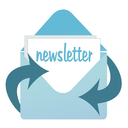 CP Simple Newsletter