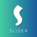 Serious Slider