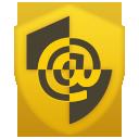 Cryptex | E-Mail Address Protection