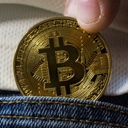 Crypto Tipper
