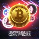 Crypto Coin Market Prices
