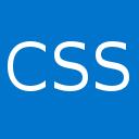 CSS File Selector