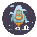 Cursos Wob