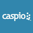 Custom Database Applications by Caspio