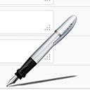 Custom Field Bulk Editor
