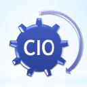 CIO Custom Fields Importer