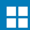Content Blocks (Custom Post Widget)