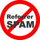Custom Referral Spam Blocker